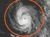 """huracán """"Eugene"""" nace Pacífico representa peligro para México"""