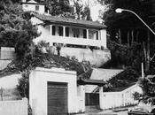 Montaigne trabajaba sombra mundo, Stefan Zweig
