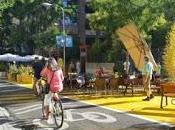 Terremoto calle Galileo