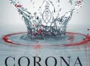 Corona Cruel Victoria Aveyard [Mini-reseña]