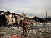 """""""Las mejores peores fotos"""", campaña Getty Images muestra injusticias nuestro mundo"""