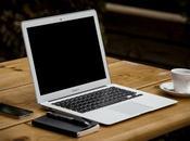 años escribiendo blog