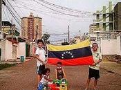 Niños Libertadores