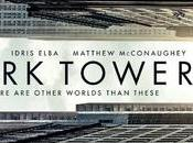 Trailer DARK TOWER Idris Elba Matthew McConaughey