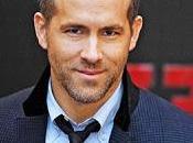 Ryan Reynolds ayuda chica vengarse exnovio