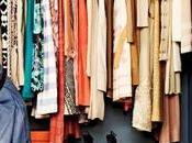 ¿Qué significa soñar ropa?