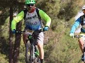 Mejores Bicicletas Iniciación Rígidas