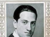 Gershwin recuerdo