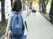 Consejos prevención violación asalto sexual: ¿Qué puede hacer mujer?