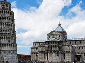 Pisa Lugares Turísticos Realmente Interesantes.