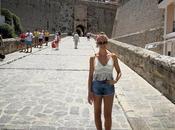 Flecos crochet Ibiza