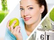 Aspectos indispensables tener cuenta para bajar peso satisfactoriamente