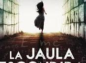 JAULA ESCONDIDA Alberto Curiel