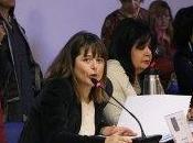 Obtuvo dictamen fibromialgia Comisión Salud.