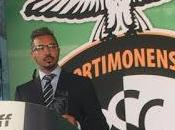 Portimonense arrasa premios Liga Portugal