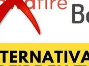 Alternativa Crowdfire: Botize Tutorial