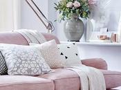 Cómo distribuir muebles conseguir armonía perfecta