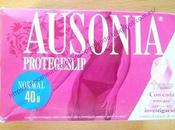 PROTEGESLIPS AUSONIA: Para antes después menstruación...