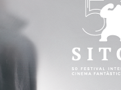 Festival Sitges 2017, varias novedades