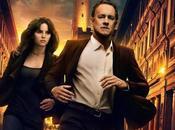 #NosVamosAlCine #Cartelera tenemos #película: Inferno