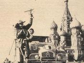 Raid Citroën