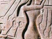Amarna: ciudad dios
