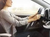 Consejos para automovilistas