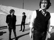 Vuelve rock roll sevillano CAAC Pájaro