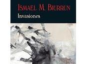 Reseña Invasiones