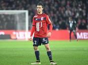 Sébastien Corchia nuevo jugador Sevilla