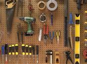 Compra herramientas desde casa