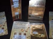 Probando Diadermine Expert Rejuvenecedor gracias Testamus