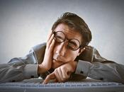 Consejos sencillos para aburrimiento laboral consuma