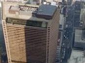 "Agente Confiesa Lecho Muerte: ""Demolimos WTC7 9/11"", según YourNewsWire.com"