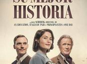 "Crítica Mejor Historia"", obligatorias para este verano"