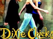 Wide Open Spaces. Dixie Chicks, 1998