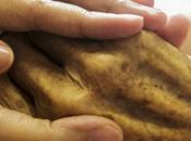 Otros hacen vida: Rita Acevedo, Licenciada Enfermería. Maternidad Meissner