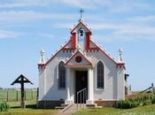 capilla italianos