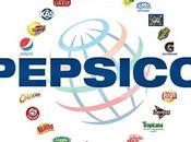 Detrás mentiras PepsiCo solo desmesurada ganancias.