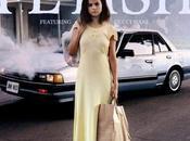 Selena Gomez publica nuevo single, 'Fetish', junto Gucci Mane