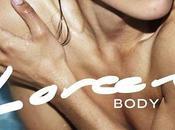 Loreen estrena 'Body', primer single segundo disco