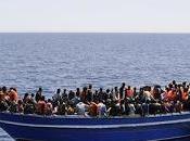 excusas Gobierno para acoger refugiados.