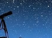 Soñar astrónomos: Respuestas curiosidad.
