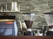 ¿Por empezar franquicia café?