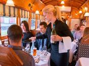 ¿Cuál Mejor Ubicación para abrir Restaurante? Marketing Restaurantes