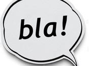 palabra (diccionario términos únicos)