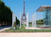 excursiones imprescindibles París