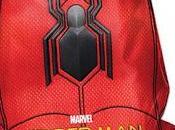 """Sorteamos mochilas """"Spider-Man Homecoming"""""""