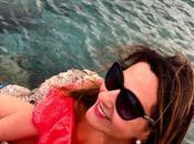 Fabtravels summer: Ibiza holidays