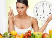 recomendaciones para comer verano engordar